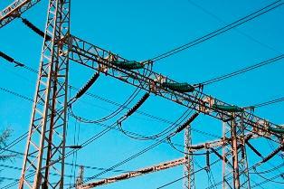 electricity saving box схема электрическая