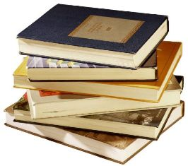 Книги по истории электротехники и электроэнергетики