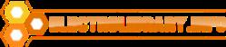 Электронная электротехническая библиотека