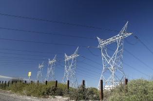 Проблема передачи электрической энергии на расстояние