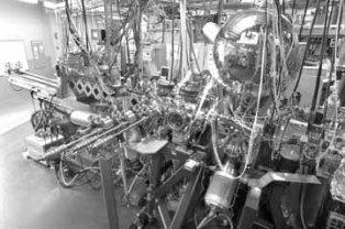 создание еории сверпроводимости