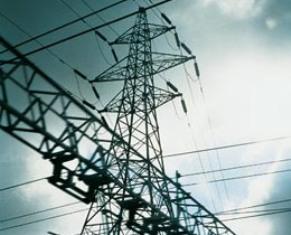 Основные этапы развития электротехники