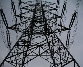 Электрификация на основе трехфазной системы токов