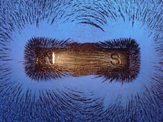 Вильям Гильберт и начало экспериментальных исследований электричества и магнетизма