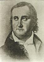 Томас Зеебек