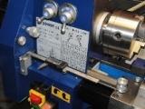 Примеры типовых применений частотно-регулируемого привода в металлообрабатывающих станках и технологических линиях