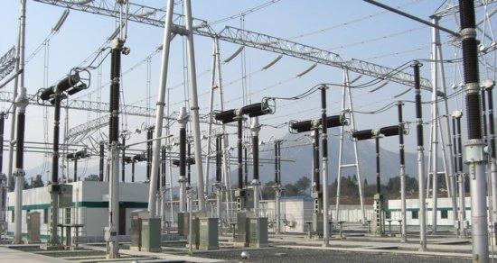 Sobretensiones internas y atmosféricas en instalaciones eléctricas